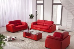 Diverting Red Bonded Lear Sofa Set Table Red Living Room Tables Red Living Room Rug
