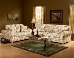 Small Of Sofa And Loveseat