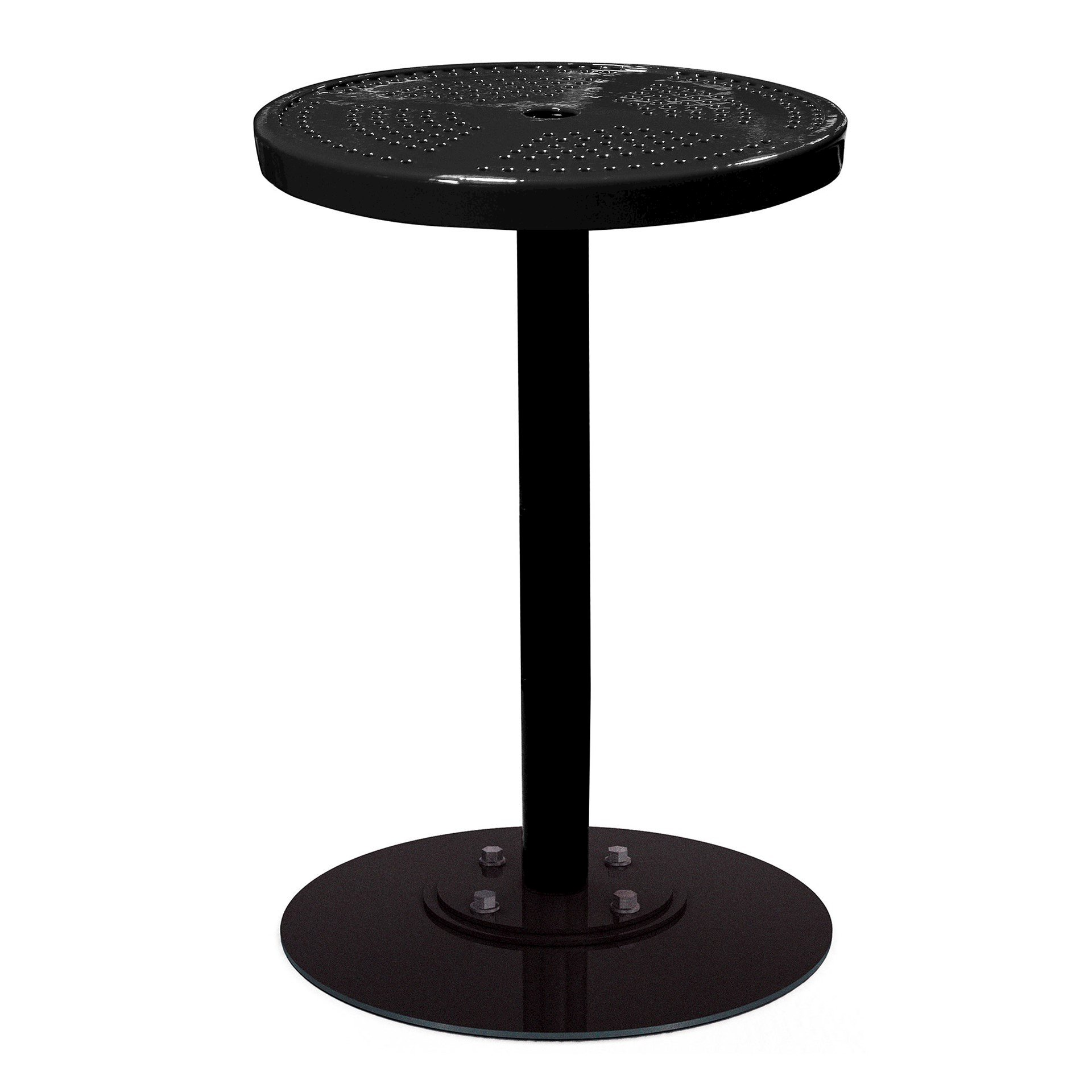 Fullsize Of Bar Height Table