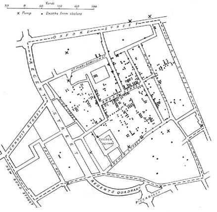 Cholera-Breakout-London