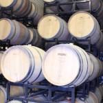 アイスワインも満喫、ナイガラオンザレイクワイナリーツアー
