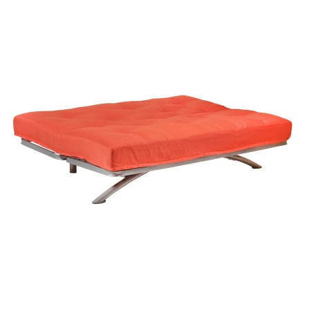 An introduction to the clic calc futon frame - Matelas futon clic clac ...
