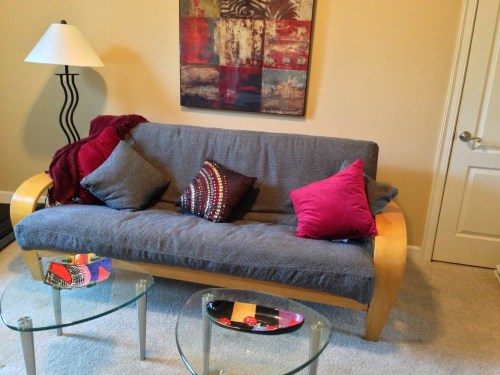 Medium Of Ideas For Decorating Your Living Room