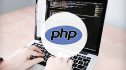 Rimanere up-to-date CakePHP - Symfony e PHP