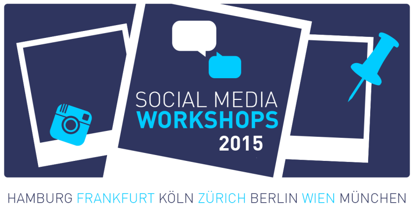 futurebiz_workshops_2015