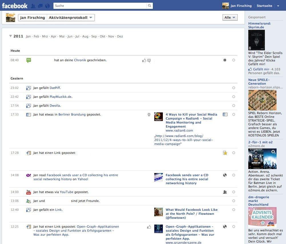 FB_Timeline_Protokoll