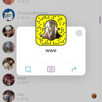 Snapchat Suggest: Ein Feature für echte Empfehlungen und nicht für überflüssige Einladungen.