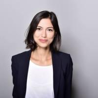 Influencer Marketing Plattform Collabary von Zalando - Interview mit INREACH Speakerin Belen Sienknecht