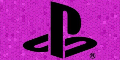 Sony reveals the first details of their upcoming Next-Gen PlayStation
