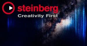 """Conviértete en un """"solucionador"""" de Steinberg"""