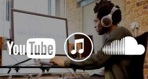 Masterización para formatos de audio comprimido