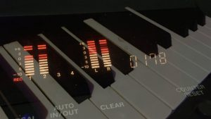 Instrumento gratis muestreado de Celesta para Ableton