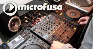microFusa Escuela estrena su nueva sede en Madrid