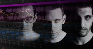 Curso Profesional CEV en Producción de música electrónica