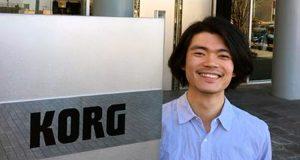 Tatsuya Takahashi deja su puesto de Ingeniero Jefe en Korg -así ve su futuro inmediato