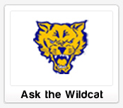 Ask_the_Wildcat