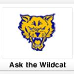 Ask_the_Wildcat