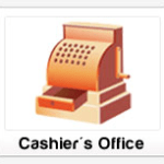 Cashiers_Office