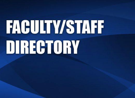 facultystaffdirectory