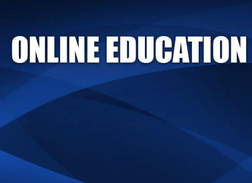onlineeducation