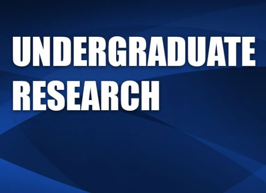 undergraduateresearch