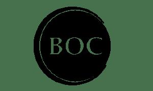 brand_boc