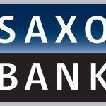 saxofx