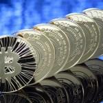 ビットコイン詐欺