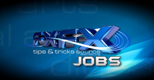 fxfx_jobs