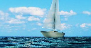 realistic_ocean
