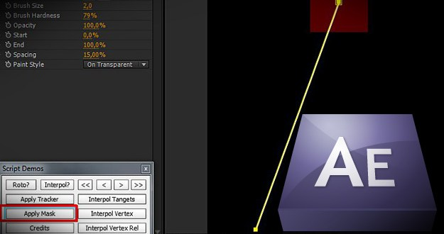 attach_mask_point_to_layer_cover