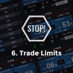 trade limits