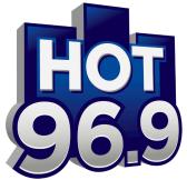 hot969-wtkk
