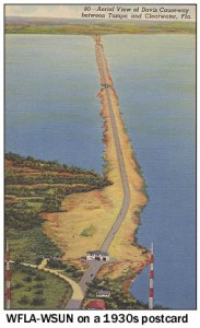 wflawsun-postcard