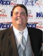 Pete Sheppard
