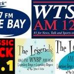 NERW 9/7/15: New Cluster on the Seacoast