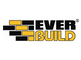 Everbuild Supplies Scotland
