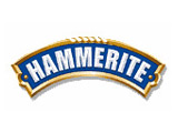 Hammerite Suppliers Scotland
