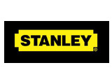 Stanley Tool Suppliers Scotland