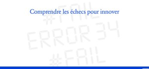 Les Flops technologiques - Nicolas Nova