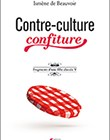 Couv-CCConfiture-02_couv Stimulo