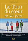 PlatCouv3-TourduCoeur_Plat de Couv-metamorphose