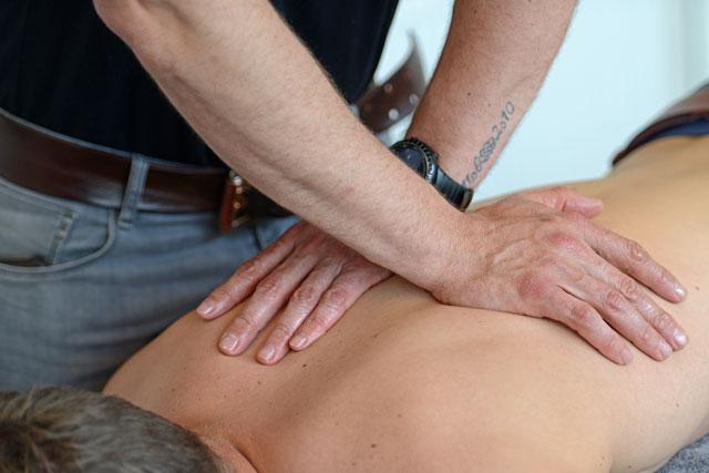 Fysiotherapie-Bladel-Orthopedische-revalidatie-2│versID
