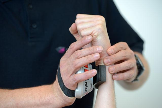 Fysiotherapie-Bladel-Orthopedische-revalidatie-3│versID