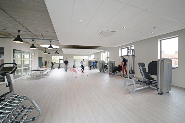 Fysiotherapie-Bladel-Sportfysiotherapie-2│versID