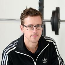 Harm-Kohne-Fysiotherapie-Bladel│versID