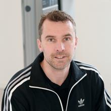 Rob-van-Brakel-Fysiotherapie-Bladel│versID