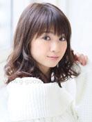 fukui10-1
