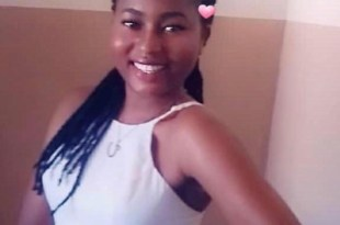 Miss Vera Uwaila Omozuwa raped and murdered in a church in Benin City