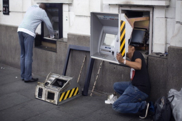 G4S Cash Solutions announces strategic alliance in ATM engineering | G4S - News | G4S Corporate ...